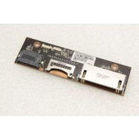 Asus Essentio CM6650 Card Reader Board 04G540005900DP