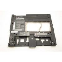 IBM ThinkPad X41 Tablet Laptop Bottom Base 26R9167 60.4A206.001
