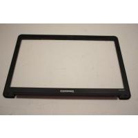 Compaq Presario CQ60 LCD Screen Bezel 496768-001