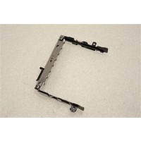 IBM ThinkPad X41 Tablet Laptop HDD Hard Drive Guide Frame 60.49U04.003