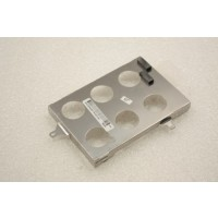 Advent 9117 HDD Hard Drive Caddy