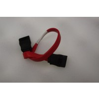 HP Pavilion Slimline s3260.uk ODD Optical Drive SATA Data Cable 5188-8568