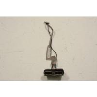 Compaq Presario CQ60 USB Board Cable 50.4AH01.001