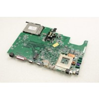 Advent 5490 Motherboard 37-U69000-05