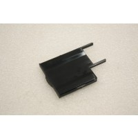 Advent 9117 PCMCIA Filler Blanking Plate