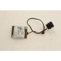 Fujitsu Siemens Lifebook S6420 Modem Board Cable CP373872-01