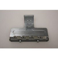 Acer Aspire M3802 PCI Retention Bracket 1B030MM