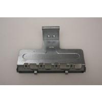Acer Aspire M3802 PCI Retention Bracket 1B030MM