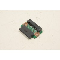 Compaq Presario CQ60 SATA Connector Board 08515-1