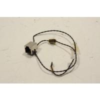 Compaq Presario CQ60 Modem Socket Cable 50.4AH04.001