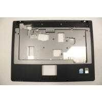 Dell Inspiron 1300 Palmrest JD880 0JD880