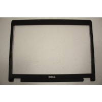 Dell Inspiron 1300 LCD Screen Bezel U8902 0U8902