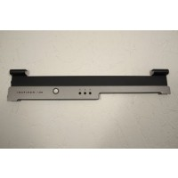 Dell Inspiron 1300 Power Button Cover TD590 0TD590
