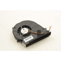 Toshiba Equium A200 CPU Cooling Fan AT018000100