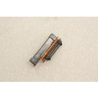 Fujitsu Siemens Lifebook S6420 Optical Drive Connector CP254634-X1