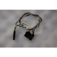 HP Compaq dc7700 CMT Power Button LED Lights 408641-001