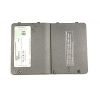 Dell Inspiron 1300 RAM Memory Door Cover JD976