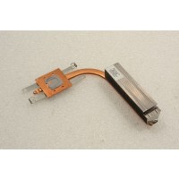 Toshiba Equium A200 CPU Heatsink AT019000210