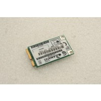 Toshiba Equium A200 WiFi Wireless Card G86C0001UC10
