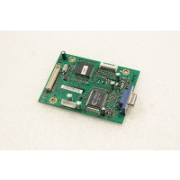 HP L1706 Main Board 4H.L1T01.A10