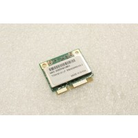 Acer Aspire One ZG8 WiFi Wireless Card T77H121.01