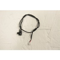 Dell Inspiron 1300 Lid Switch Cable