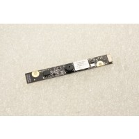 Acer Aspire One ZG8 Webcam Camera Board 09P2SF001