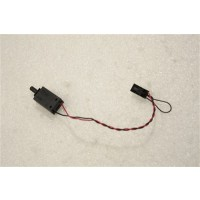 Dell Poweredge T100 Chassis Intrusion Switch