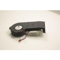 HP Compaq D530U Delta 3pin Cooling Fan Retention Bracket BFB1012H