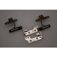 Sony Vaio VGN-N Series Hinge Set of Left Right Hinges