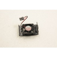 Sunon KD1204PFB2 40mm x 10mm 3Pin Case Fan KD1204PFB2