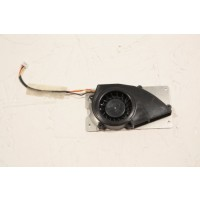 AJP Clevo M57U Alienware Cooling Fan 6-31-M57AS-200