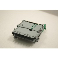 HP Compaq D530U Ultra Slim Multibay HDD Hard Drive ODD Optical Drive Bracket