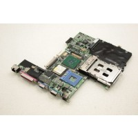 Dell Latitude D600 Motherboard X1601 0X1601