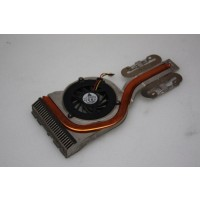 Sony VAIO VGN-N Series Heatsink & Fan 073-0011-2494