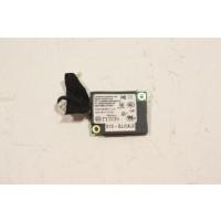 AJP Clevo M57U Alienware Modem Card Cable 6-88-M55J1-391