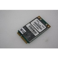 Sony VAIO VGN-N Series WiFi Wireless Card AR5BXB61