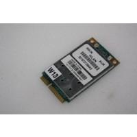 Sony VAIO VGN-N Series WiFi Wireless Card AR5BXB61