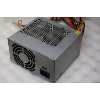 Hipro HP-251GF3P 250W Power Supply 307161-001