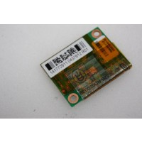 Sony VAIO VGN-N Series Modem Card 141772911