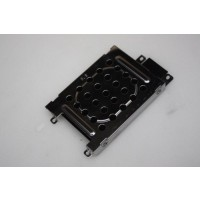 Sony VAIO VGN-N Series HDD Hard Drive Caddy