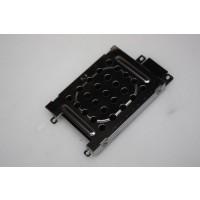 Sony VAIO VGN-N Series HDD Hard Drive Caddy