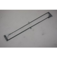 Sony Vaio VGN-N Series LCD Screen Bracket Left Right Support