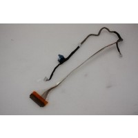 Sony Vaio VGN-N Series LCD Cable 073-0001-2489_A