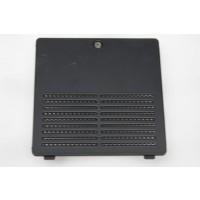 Dell Inspiron 1520 1521 RAM Memory Cover 0UW439 UW439