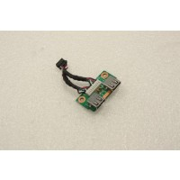 Dell 1707FPc  USB Port Board Cable 715G1665-1-2