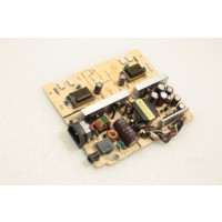 Dell 1707FPc  PSU Power Supply Board 715G1775-1