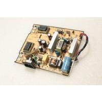 Samsung 720N PSU Power Supply Board ILPI-013 490611400100R