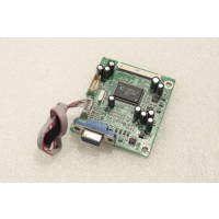 Samsung 720N Main Board 490611300100R