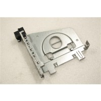 HP Compaq dc7600 Ultra Slim Desktop PCI Retention Bracket Support S1-384437